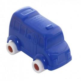 Minimobil 9 - Autobuz - Miniland