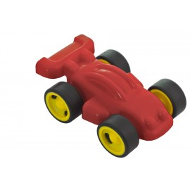 Minimobil 12 - Masinuta Formula 1 - Miniland