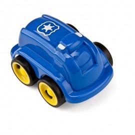 Minimobil 12 - Masinuta - Miniland