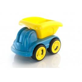 Minimobil 18 - Basculanta - Miniland