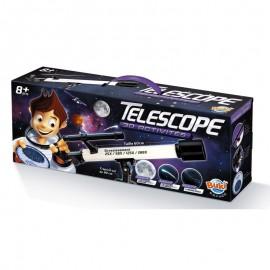 Telescop - 30 Activitati imagine