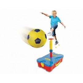 Primul Meu Joc De Fotbal - Swingball