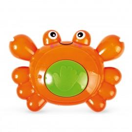 Prietenul Crab