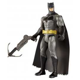 Figurina Batman vs Superman - Batman cu arma