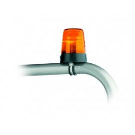 Girofar pentru Roll-Bar, Orange