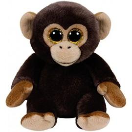 Plus maimuta BANANAS (15 cm) - Ty