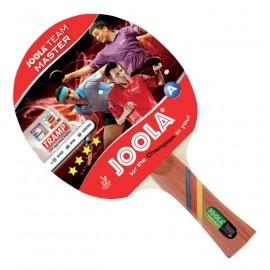 Paleta Ping Pong Joola imagine