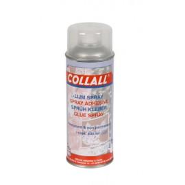 Lipici spray aerosol 400 ml