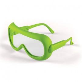 Ochelarii cercetatorului