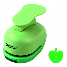 Perforator Hobby 1.8 Cm - Mar imagine