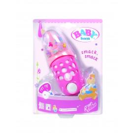 Baby born - biberon interactiv