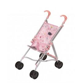 Baby born - carucior