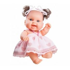 Bebelus parfumat Evelyn - Paola Reina