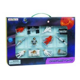 Figurine Aventuri In Spatiu imagine