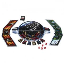 Joc star wars risk b2355