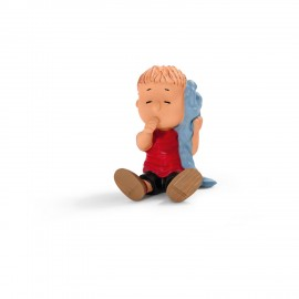 Figurina schleich linus 22010