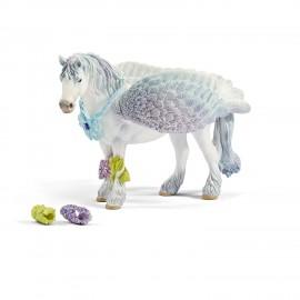 Set accesorii figurine schleich set vindecare 42145