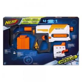 Nerf Blaster Modulus Mkii imagine
