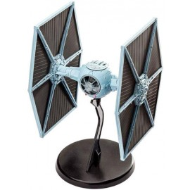 Macheta revell star wars tie fighter 03605