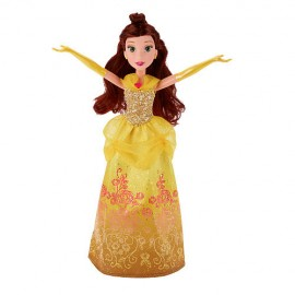 Disney princess  acc par  belle