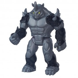 Figurina web city hasbrob5758