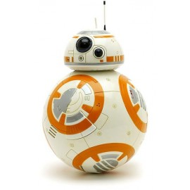 Star Wars droid cu telecomanda bb8 (Hasbro b3926)