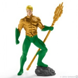 Aquaman schleich22517