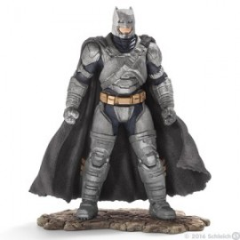 Batman (batman v superman) schleich22526