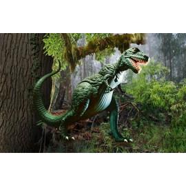 Set macheta revell dinozaur tyrannosaurus rex 6470