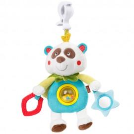 Centru de activitati - ursulet panda