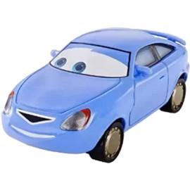 Brake Boyd - Disney Cars 2