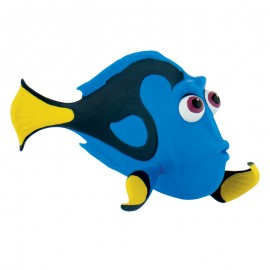 Dory - Finding Dory