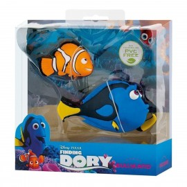 Set Dory si Nemo - Finding Dory