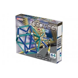 Geomag - Kids Color 44