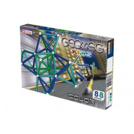 Geomag - Kids Color 88