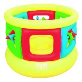 Centru de Joaca pentru Copii