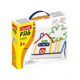 Filo Mini Casuta