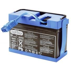 Peg-Perego - Baterie 12 V - 8Ah