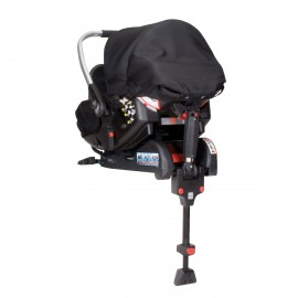 Baza Isofix pentru scaun auto RC2