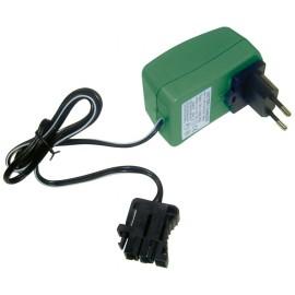 Incarcator 6 V pentru masinute copii Peg-Perego