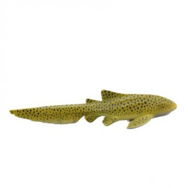 Figurina Zebra Shark M Collecta