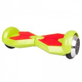 Skateboard electric Windrunner Mini Sharp