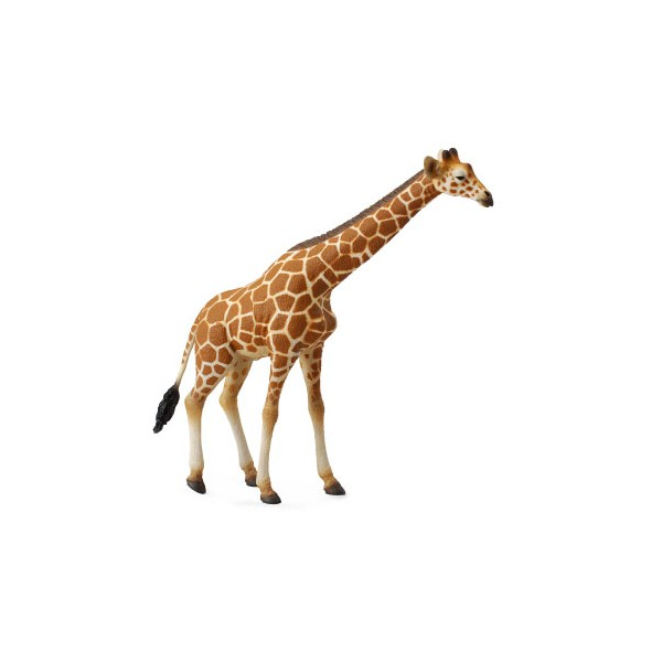 Figurina Girafa L Collecta