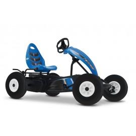 Kart BERG Extra Sport BFR - PROMO
