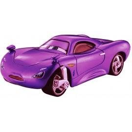 Holley Shiftwell - Disney Cars 2