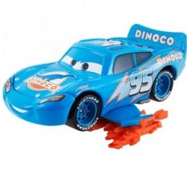 Lightning Mcqueen cu fulger - Disney Cars