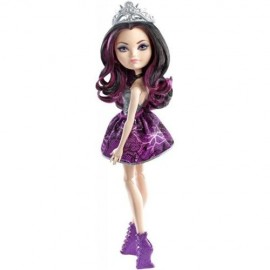 Papusa Ever after high - Raven Queen