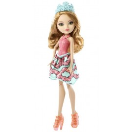Papusa Ever after high - Ashlynn Ella