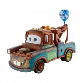 Bucsa cu balon - Disney Cars