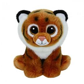 Plus tigrul TIGGS (24 cm) - Ty